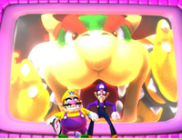 Wario - Super Mario Wiki, the Mario encyclopedia