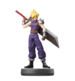 Cloud amiibo 1.png