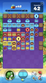 DrMarioWorld-Stage111.png