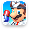 Dr Mario World App Store icon.png
