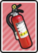 FireExtinguisherCard.png