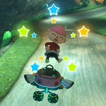 MK8 Female Villager Kart Trick 3.png