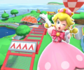 MKT Icon YoshiCircuitTGCN Peachette.png