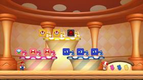Toad - Super Mario Wiki, the Mario encyclopedia