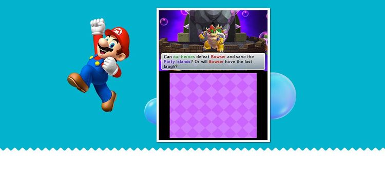 Nintendo Selects Trivia Quiz question 7 pic.jpg