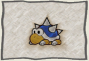 PMTTYD Tattle Log - Sky-Blue Spiny.png