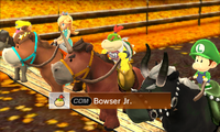 Bowser Jr Horse Advanced-MSS.png
