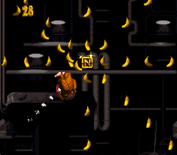 DKC SNES Blackout Basement N.png