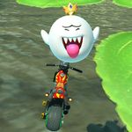 MK8D King Boo Bike Trick2.jpg