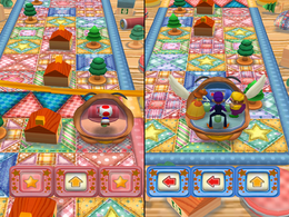 Mario Party 5 Quilt for Speed.png