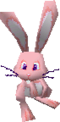 Pink Rabbit SM64DS screenshot.png