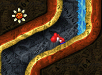 List of references in the Mario franchise - Super Mario Wiki