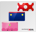 3DS RegistrationPrizes.png