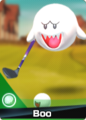 Card NormalGolf Boo.png