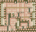 DonkeyKong-Stage5-9 (GB).png