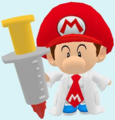 Dr Baby Mario.png