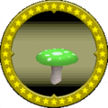 GreenMushroomFigureMPDS.png