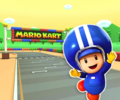 MKT Icon MarioCircuit1SNES ToadPitCrew.png