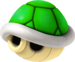 MKW Green Shell Artwork.png