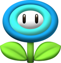 NSMBW ice flower.png