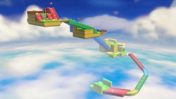 Slide level Captain Toad.png