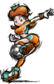 Strikers Daisy Artwork.png