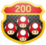 MKT Icon 200cc.png