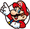 Mario switch icon.png