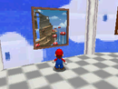 SM64DS Facing Tall, Tall Mountain.png
