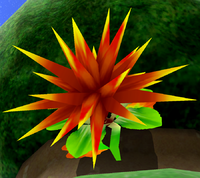 SMG Thorny Flower.png