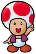 120px-Toad_NES.png