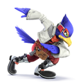 Falco SSB4 Art.png