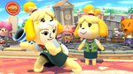 Isabelle Outfit SSBWU.png