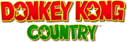 Donkey Kong Country (series) - Super Mario Wiki, the Mario ...
