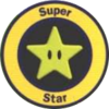 MK64Item-SuperStar.png