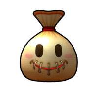 MKAGPDX Laughter Bag.png