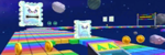 MKT Icon SNES Rainbow Road.png