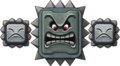 PDSMBE-ThwompThwimps-TeamImage.png