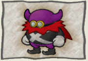 PMTTYD Tattle Log - Lord Crump.png