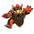 SM64Bowser2.png