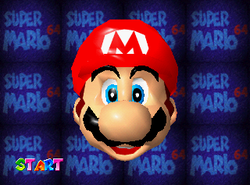 SM64 IntroScreen PAL.png