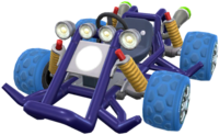 MKT Icon PipeBuggy.png
