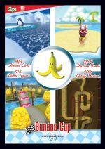 MKW Banana Cup Trading Card.jpg