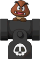 PDSMBE-BulletBillGoomba-TeamImage.png