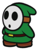 PMCS Green Shy Guy.png