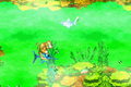 PoisonPond GBA 1.png