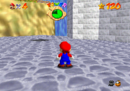 SM64 Dry Moat.png