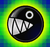 SPM Chain Chomp Catch Card.png