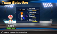 ToadRed-Stats-Baseball MSS.png