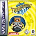 WarioWare Twisted EUR cover.jpg